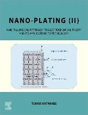 Nano-plating (ii)