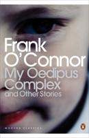 My Oedipus Complex