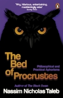 Bed Of Procrustes