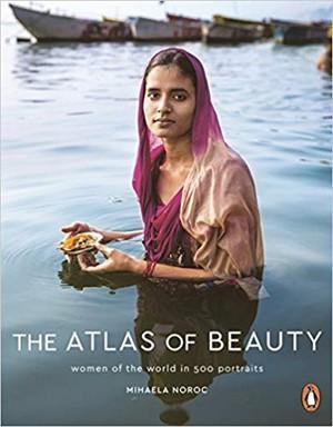 Atlas Of Beauty