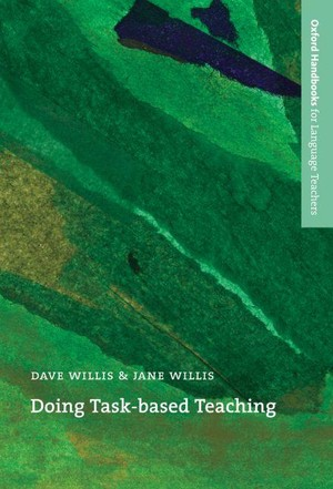 Doing Task-based Teaching