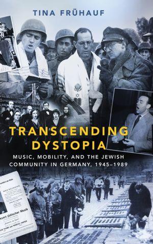 Transcending Dystopia
