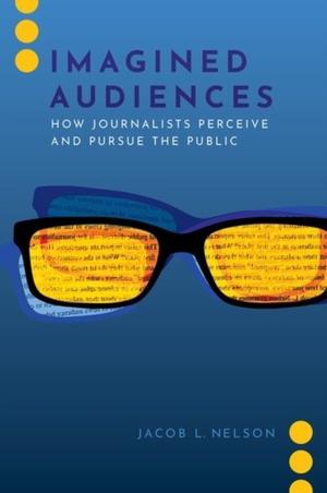 Imagined Audiences