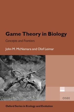 Game Theory In Biology