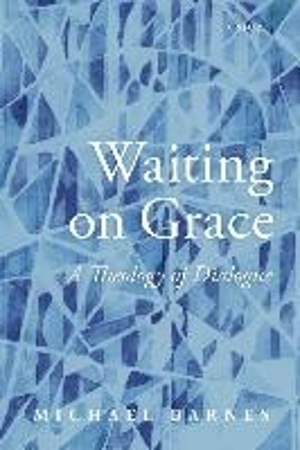 Waiting On Grace