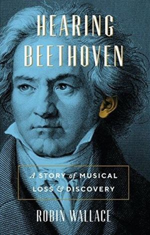 Hearing Beethoven