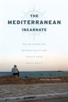 The Mediterranean Incarnate