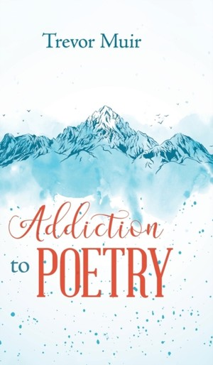 Addiction To Poetry