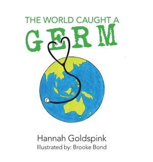 World Caught A Germ