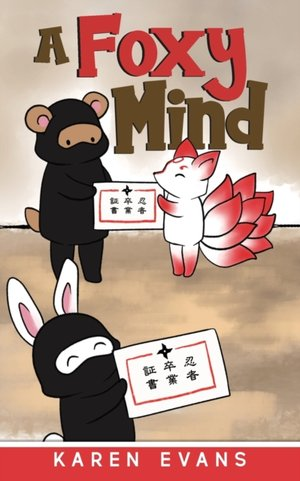 A Foxy Mind