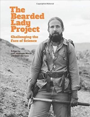 Bearded Lady Project