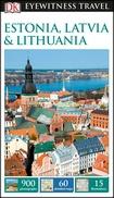 Estonia / Latvia & Lithuania