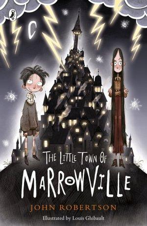 Little Town Of Marrowville