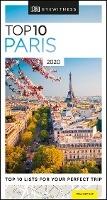 Paris top10