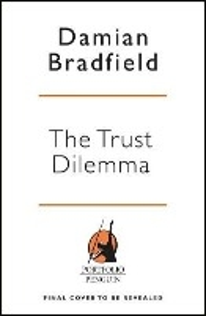The Trust Manifesto