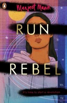 Run, Rebel
