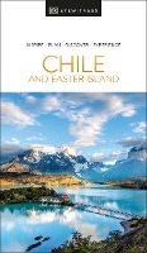 Chili & Easter Island