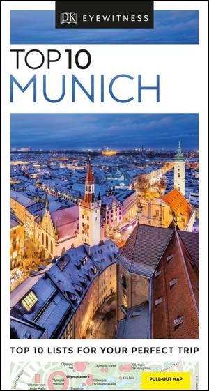 Munich top10