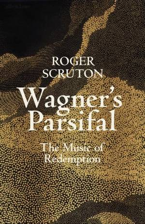 Wagner's Parsifal