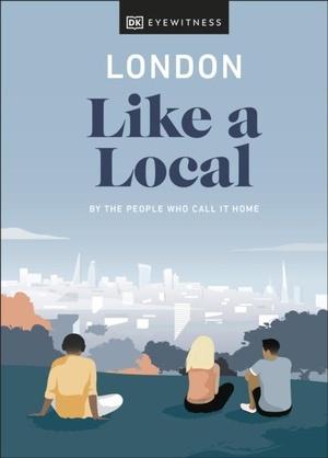 London Like A Local