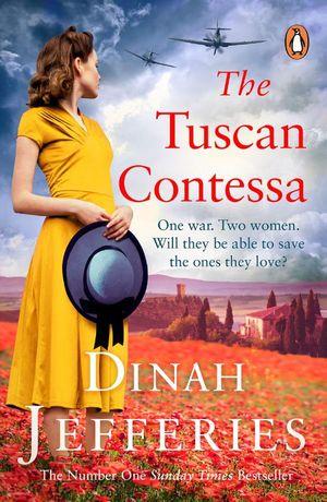 Tuscan Contessa