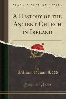 HIST OF THE ANCIENT CHURCH IN