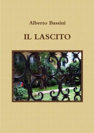 Il Lascito
