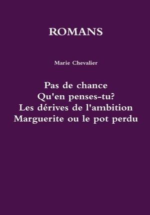 Romans Tome 2