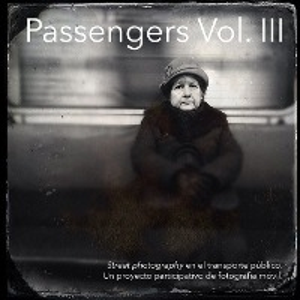 Passengers Vol. Iii