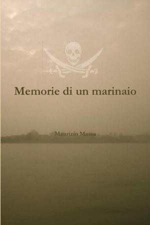 Memorie Di Un Marinaio