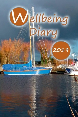Wellbeing Diary 2019