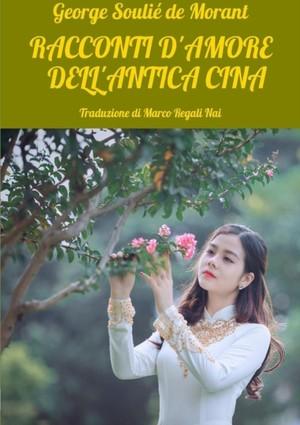 Racconti D'amore Dell'antica Cina