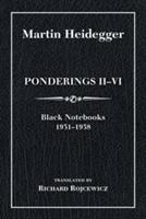 Ponderings Ii-vi, Limited Edition