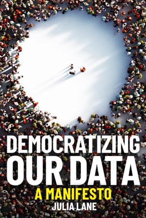 Democratizing Our Data