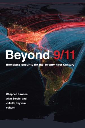 Beyond 9/11