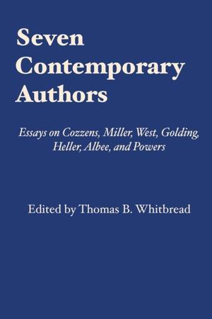 Seven Contemporary Authors