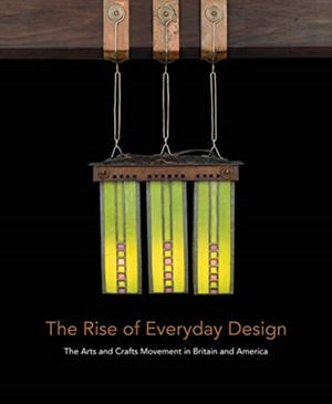The Rise Of Everyday Design