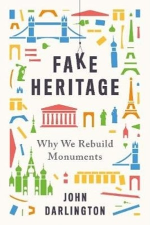 Fake Heritage