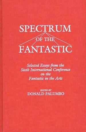 Spectrum Of The Fantastic