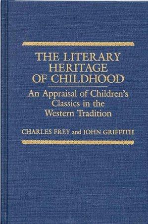 Literary Heritage Of Childhood
