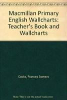 Prim English Wallchts Africa L1