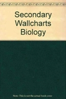 Wallcharts:secondary Biology