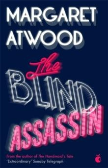Blind Assassin