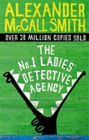 The No. 1 Ladies' Detective Agency