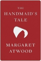 Handmaid's Tale Deluxe Edition