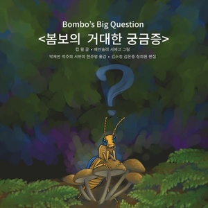 Bombo's Big Question