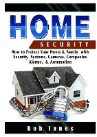 Home Security Guide