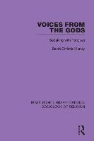 Voices From The Gods