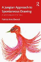 Jungian Approach To Spontaneous Drawing