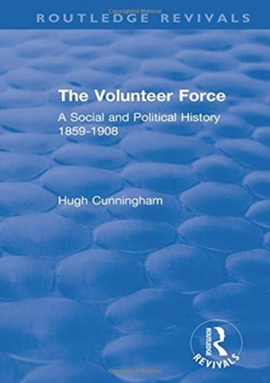 The Volunteer Force